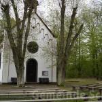 Schornkapelle